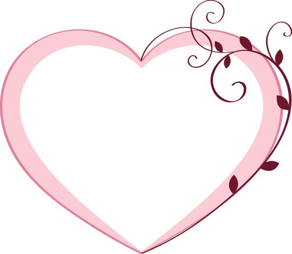 573x498 109 Best Dia San Valentin Images On Clip Art