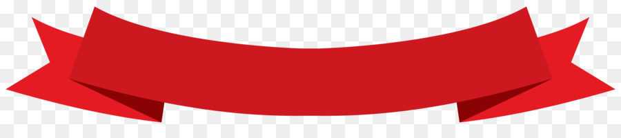 900x200 Banner Ribbon Clip Art