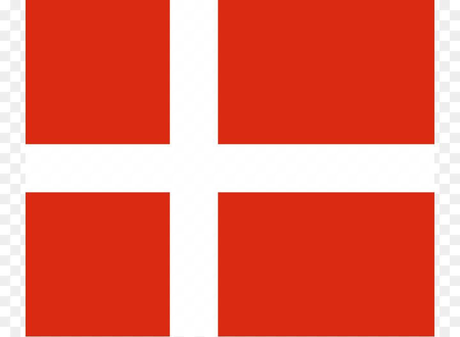 900x660 Flag Of Denmark National Flag Clip Art