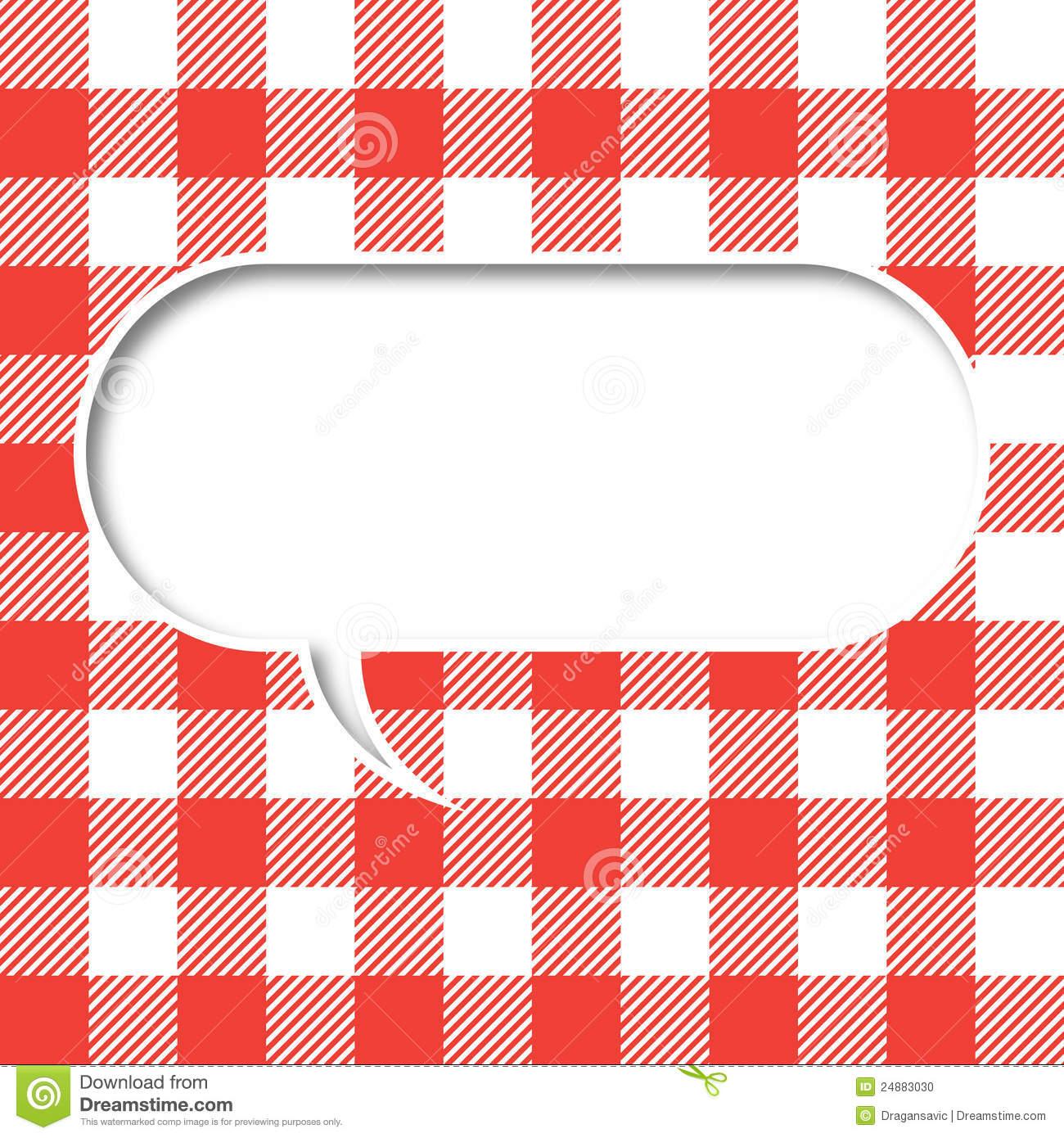 1300x1390 Picnic Tablecloth Clip Art Clipart Panda