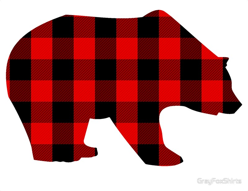 800x618 Collection Of Buffalo Plaid Clipart High Quality, Free