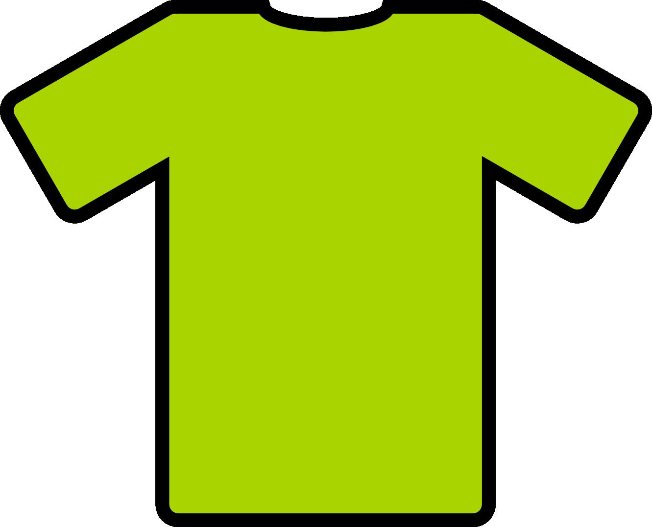 1331x1077 Shirt Clip Art