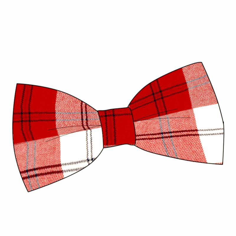 800x800 Tie Clipart Plaid Tie
