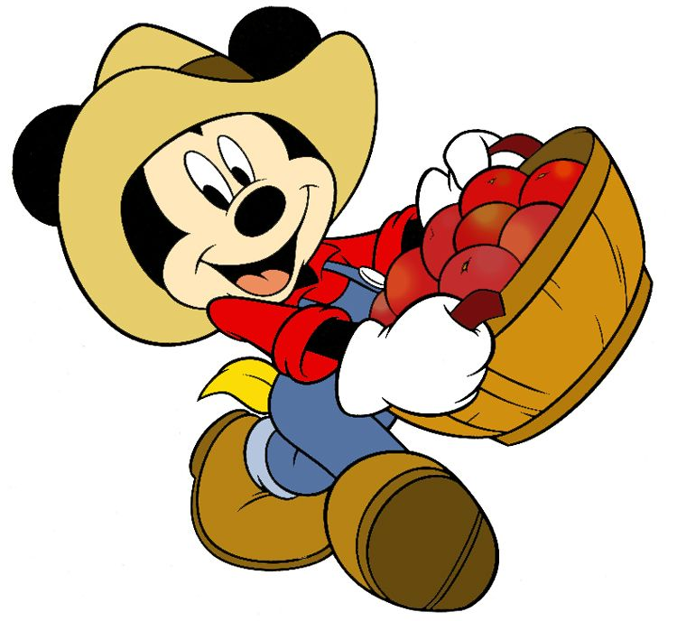 750x688 Image Result For Mickey Mouse Easter Clipart Mickey Mouse