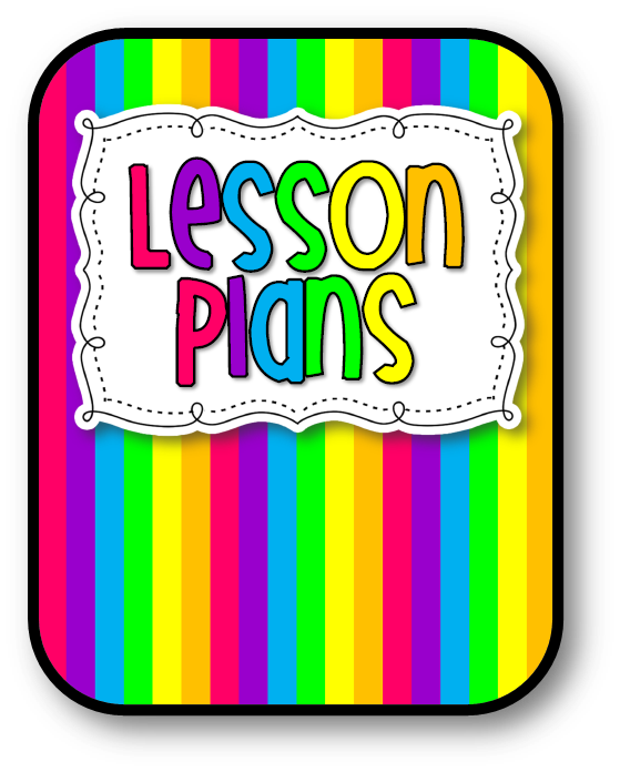 559x696 Lesson Plan Clipart Amp Look At Lesson Plan Clip Art Images
