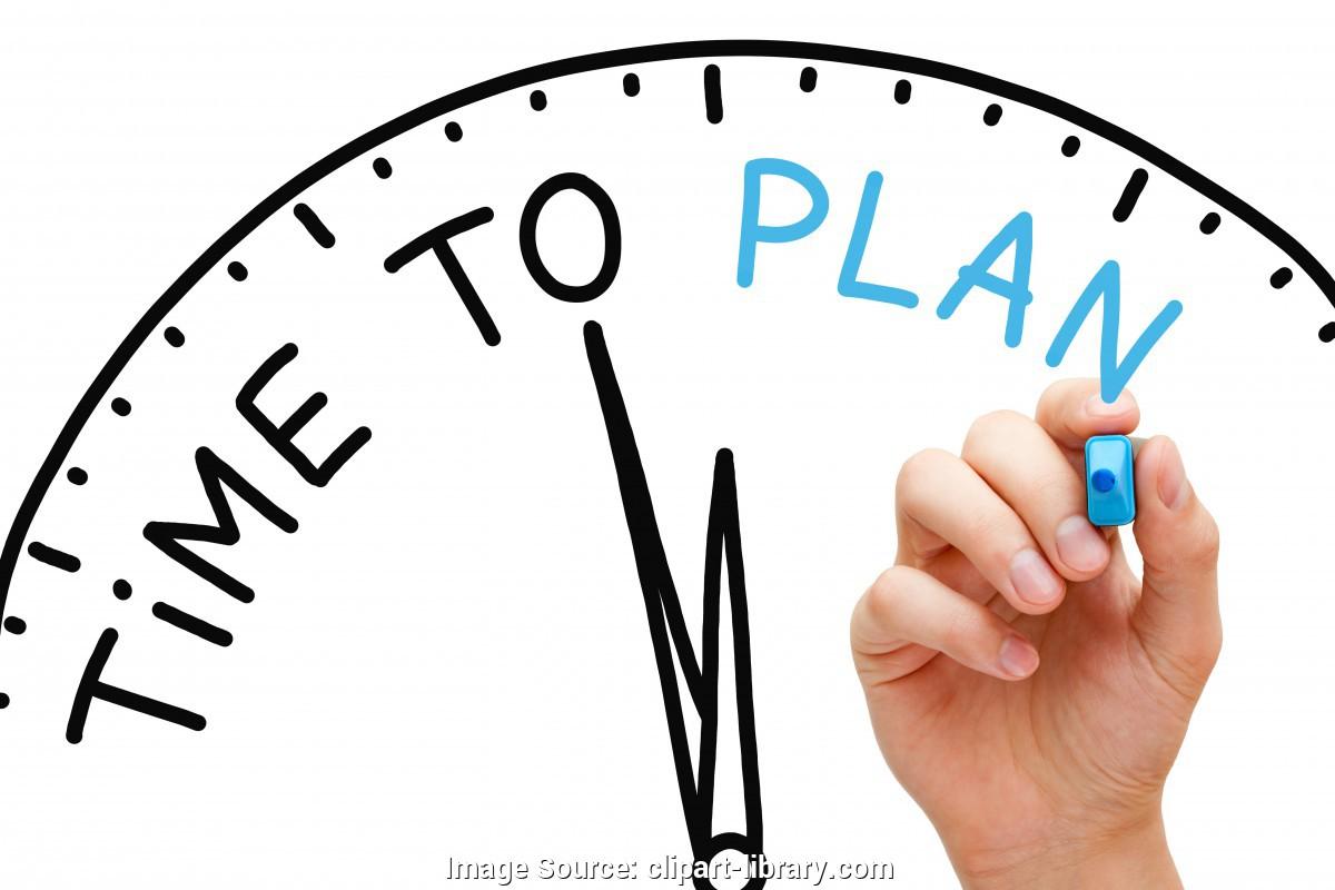 1200x800 Regular Lesson Plan Clipart Lesson Plan Clipart