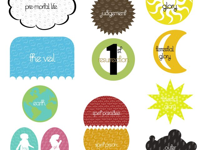 640x480 Sugar Doodle Clip Art Sugar Doodle Clip Art Plan Of Salvation Clip