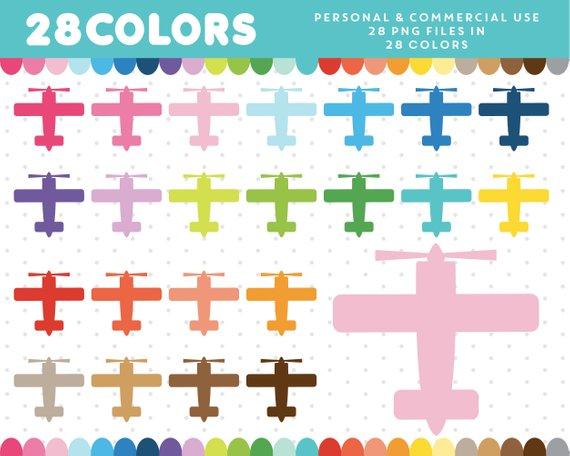 570x456 Plane Clipart, Airplane Clipart, Travel Clipart, Airplane Clip Art