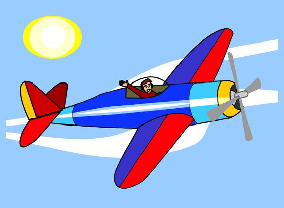 560x411 Airplane Clipart Free Modern Airplane Clipart Clipartix Clipart