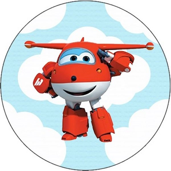 Planes Movie Clipart
