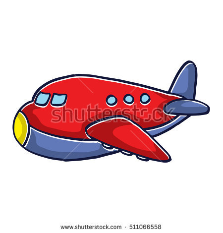 450x470 Cartoon Planes Pictures Image Group