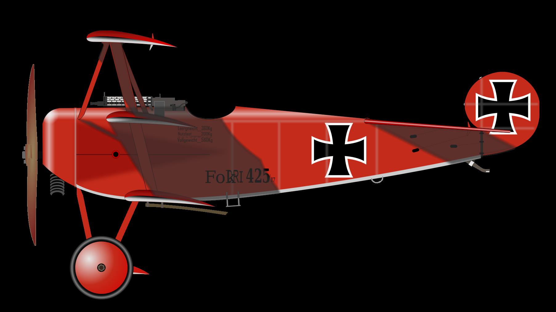 1805x1013 Clipart Plane