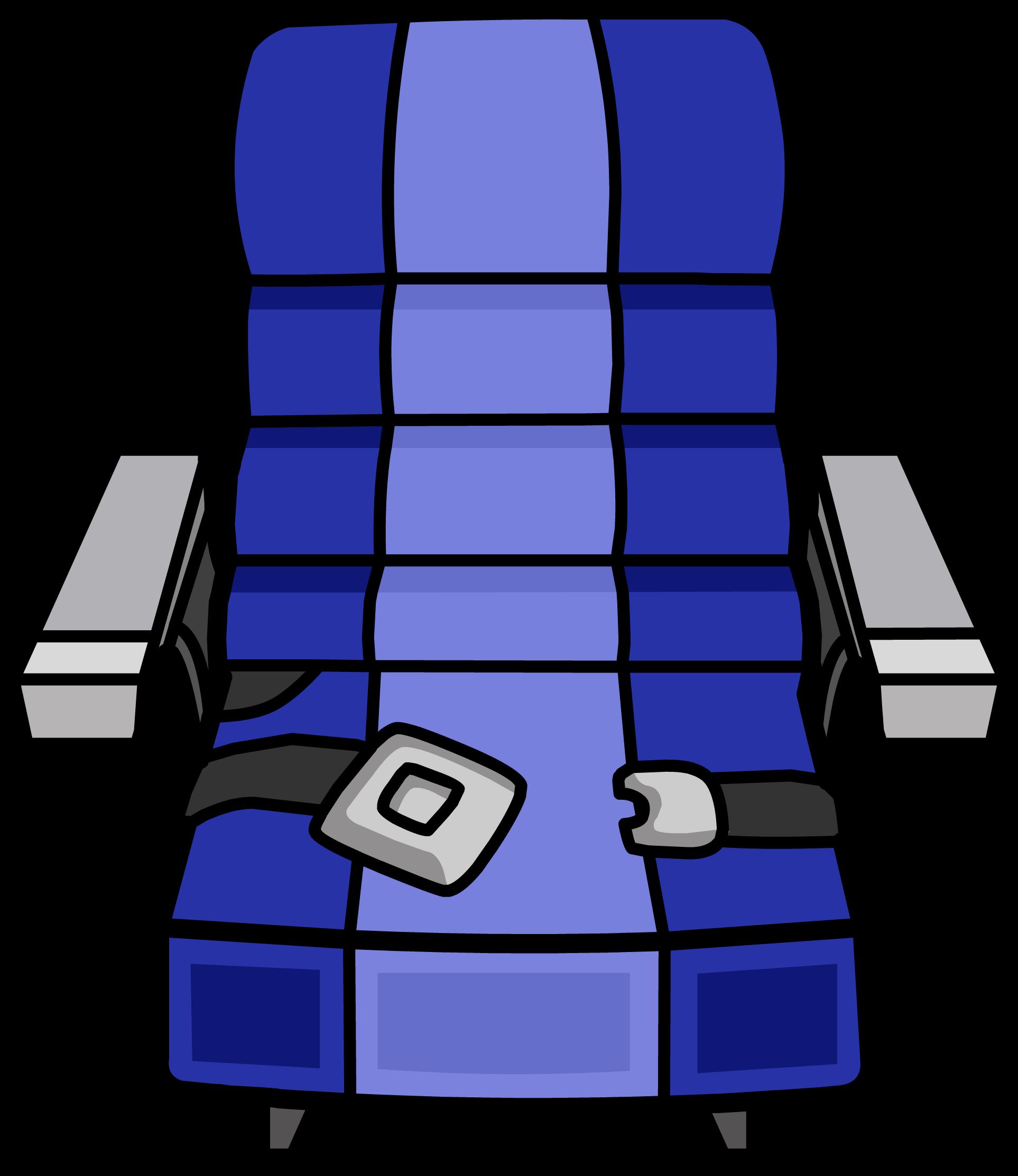 1926x2226 Plane Seat Clipart Amp Plane Seat Clip Art Images