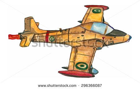 450x289 Wars Clipart War Plane