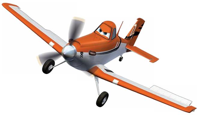 662x388 Free Disney Planes Clipart Httpwww.wondersofdisney