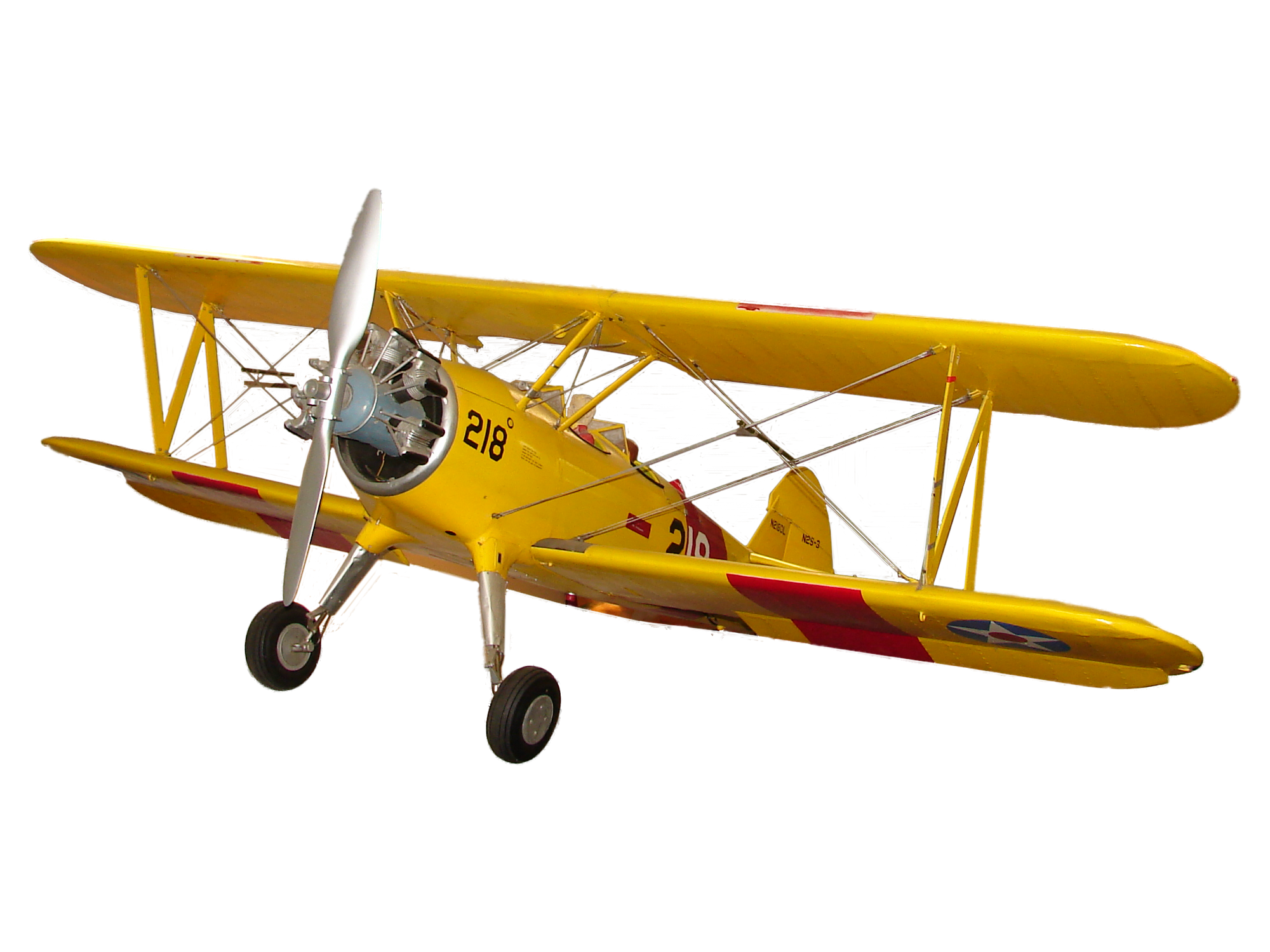 2000x1500 Aircraft Clipart Old Plane