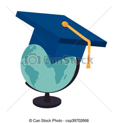 450x470 Earth Globle Education. Planet Earth Global Education Globe