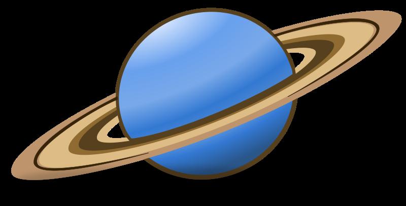 800x406 Planet Clipart Saturn Planet Clip Art Page 3 Pics About