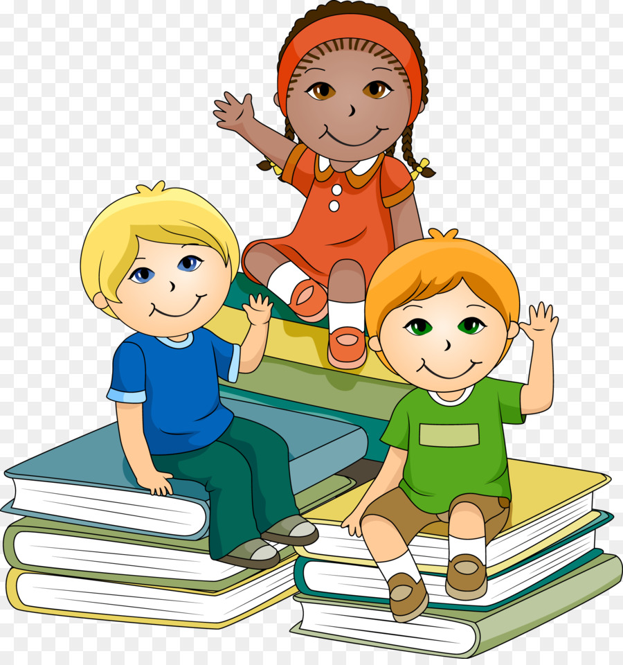 900x960 Child Learning Pre School Clip Art