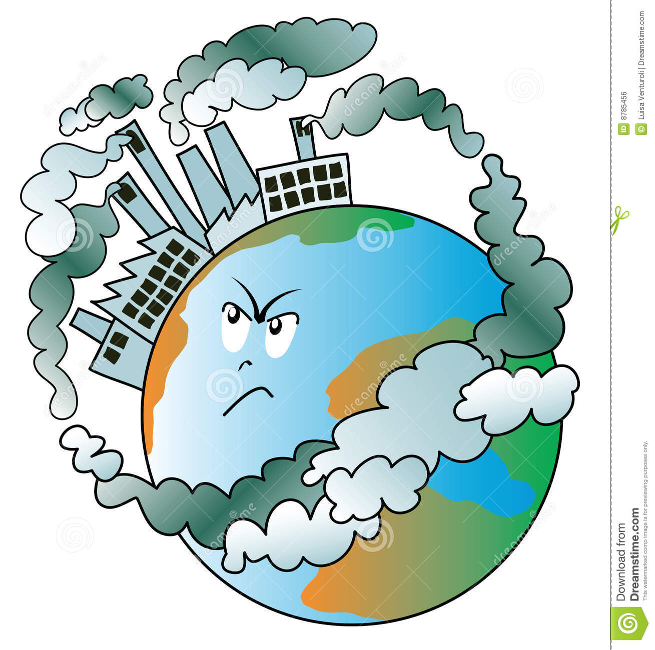 1309x1300 Air Quality Clipart