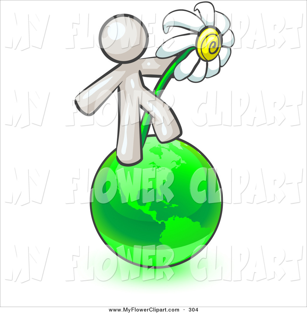1024x1044 Planet Earth Clipart Take Care