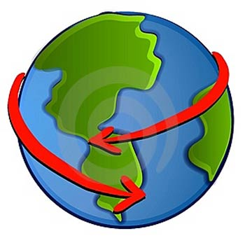 planet earth clipart at getdrawings com free for personal use rh getdrawings com clip art earth day free clip art earth day free
