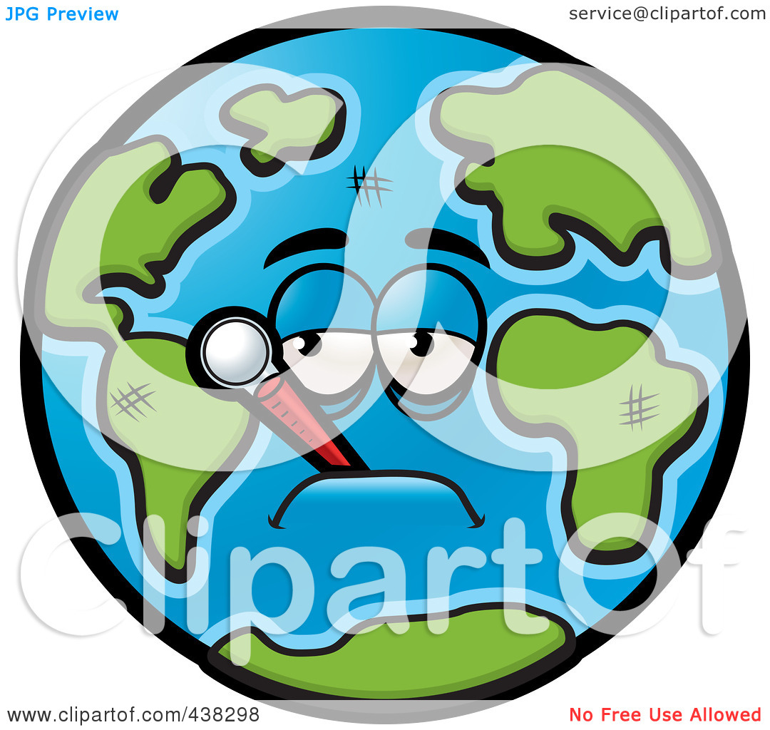 1080x1024 Collection Of Sick Earth Clipart High Quality, Free Cliparts