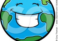 200x140 Earth Clipart Planet Earth Clip Art