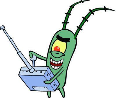 400x336 Fileplankton 1.jpg Festa Bob Esponja Spongebob