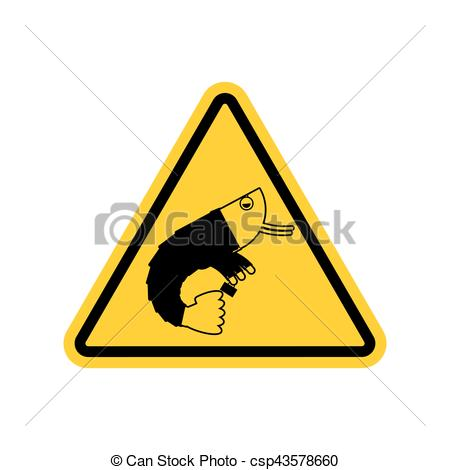 450x470 Attention Office Plankton. Dangers Of Yellow Road Sign . Clip