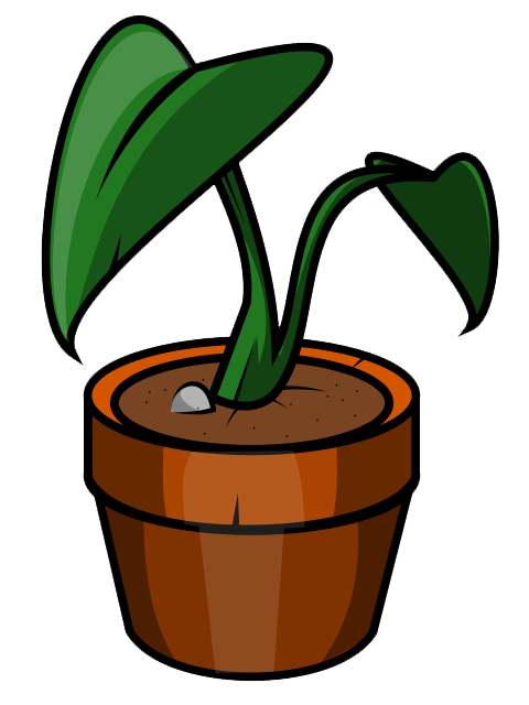 480x640 Collection Of A Plant Clipart High Quality, Free Cliparts