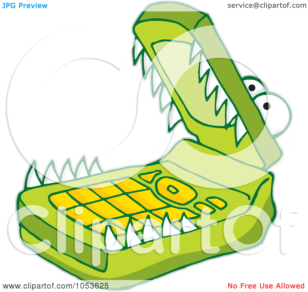 1080x1024 Animal Cell Clipart Free Download Best Clip On The Animal Cell