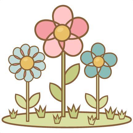 432x432 2034 Best Flowers Amp Plants Images On Clip Art