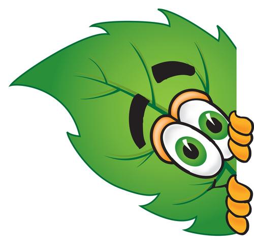 500x484 Plant Clip Art Images Clipart Panda