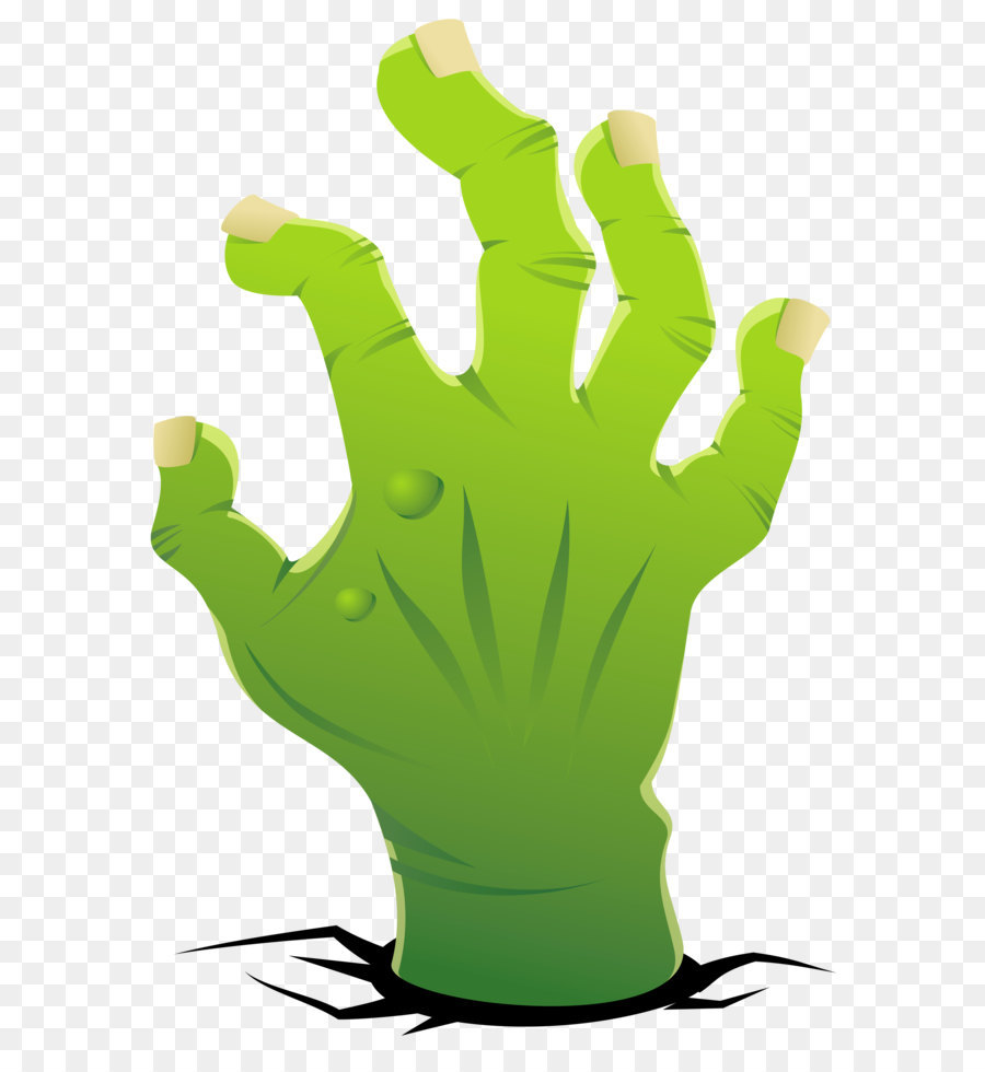 900x980 Plants Vs. Zombies Clip Art