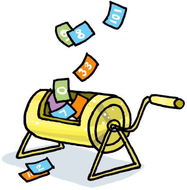 603x611 Raffle Clipart Free Raffle Cliparts Download Free Clip Art Free
