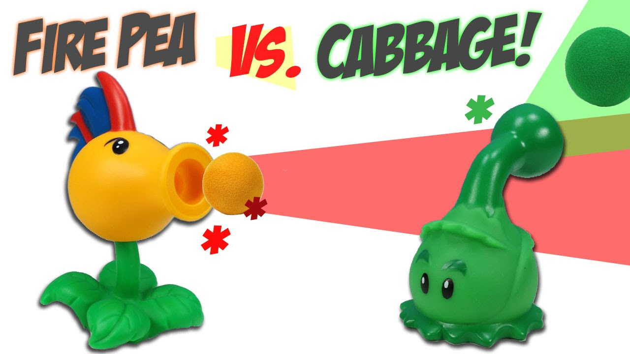 1280x720 Cabbage Clipart Ball