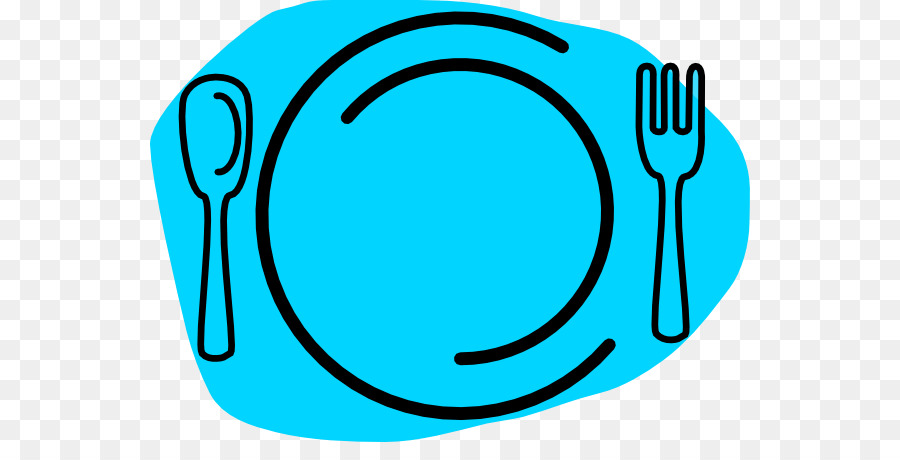 900x460 Knife Plate Fork Spoon Clip Art