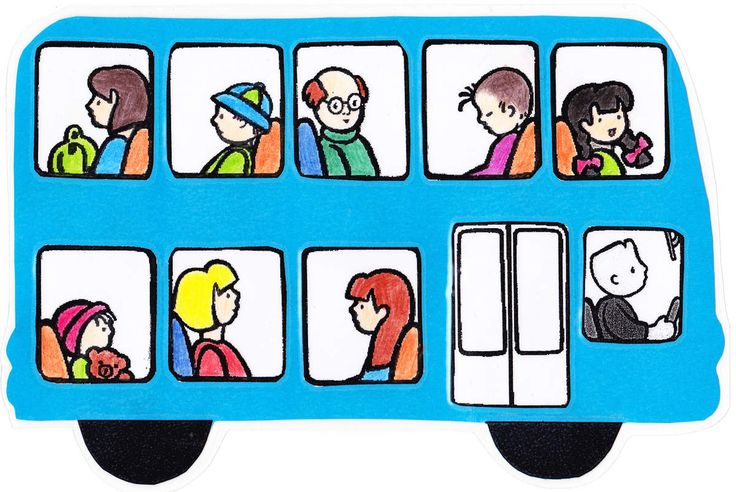 736x492 104 Best Vervoer Images On Kindergarten, 50th