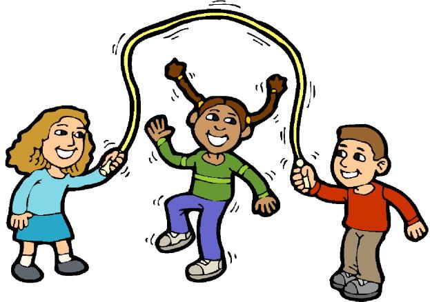 623x438 School Play Play Clip Art Children Playing School Jpg