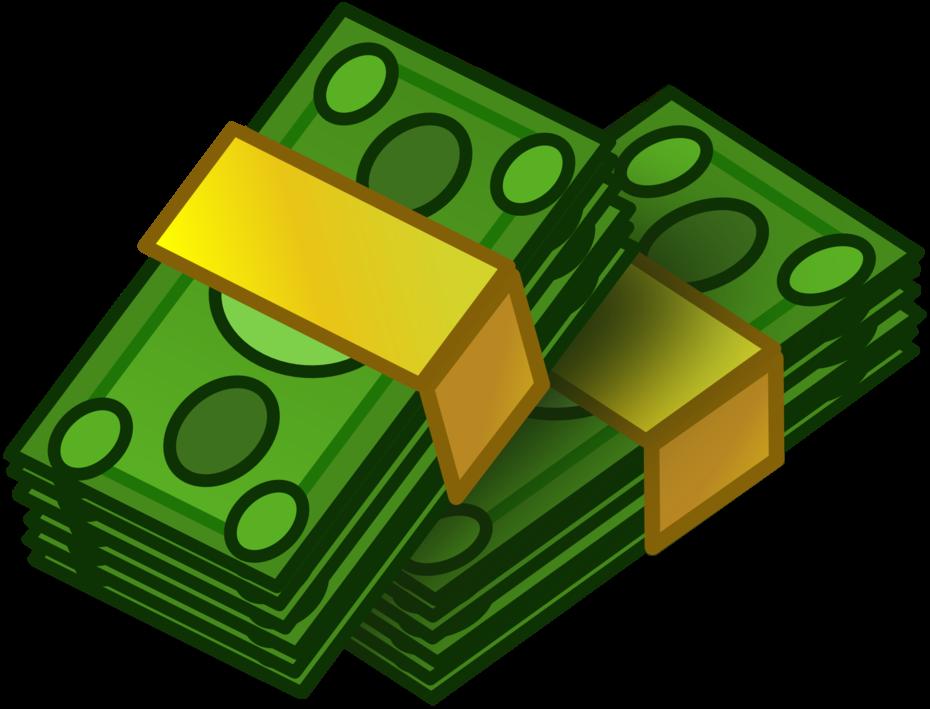 930x709 Funny Money Laura Belgrave, Mystery Author