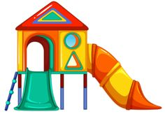 236x163 Playground Equipment Clip Art Free Clipart Images Graphics