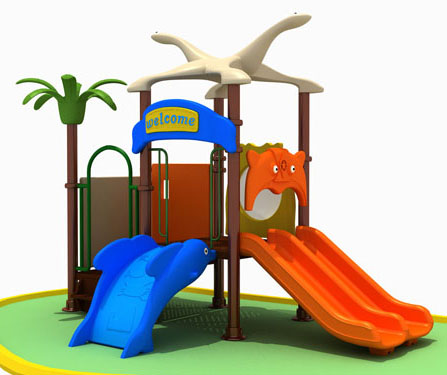 447x375 Playground Clipart 6