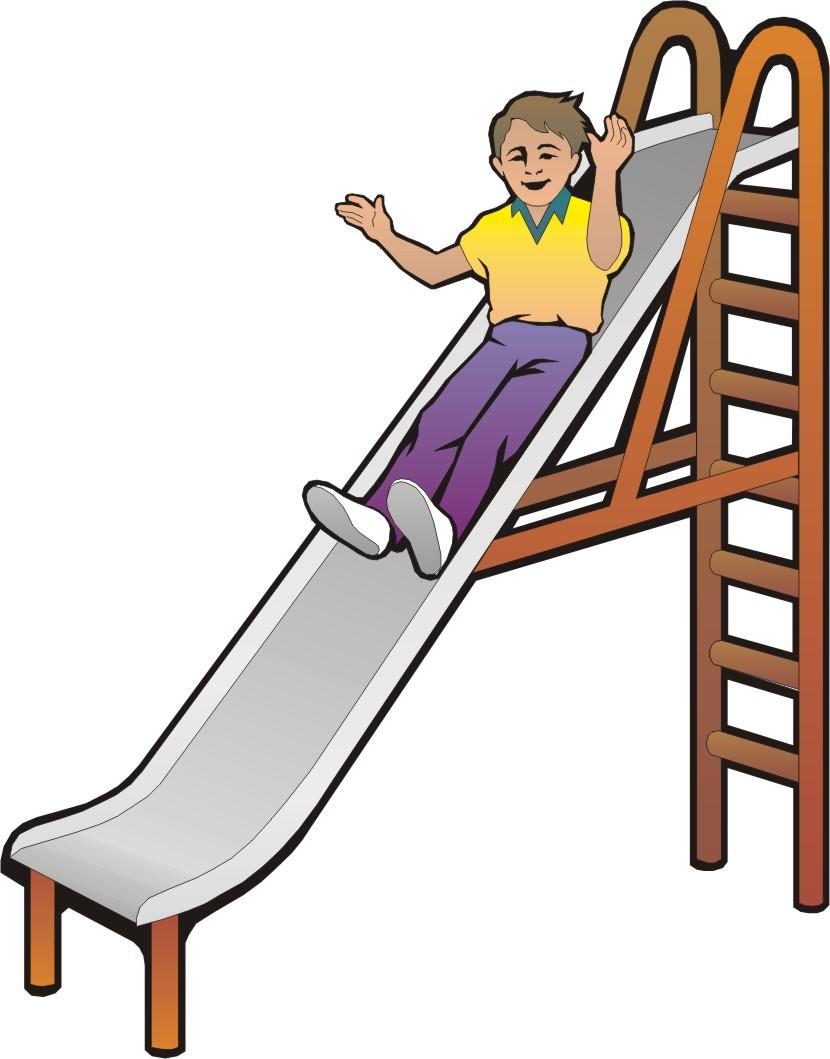 830x1059 School Playground Clip Art