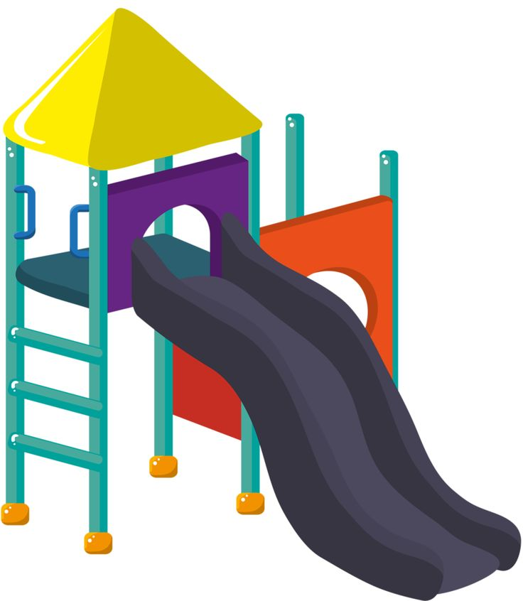 playground clipart at getdrawings com free for personal use rh getdrawings com free playground clipart images free clipart playground slide