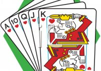 200x140 Cards Clipart People Playing Cards Clip Art Royalty Free Clipart