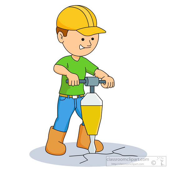 548x550 Construction People Cliparts 101 Clip Art