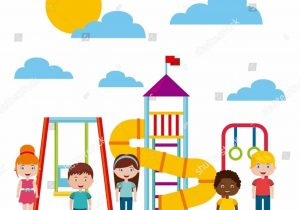 300x210 The Images Collection Of Set Toy Kid Kids Playing Playground