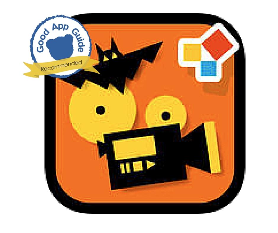 940x788 The Importance Of Digital Storytelling For Children