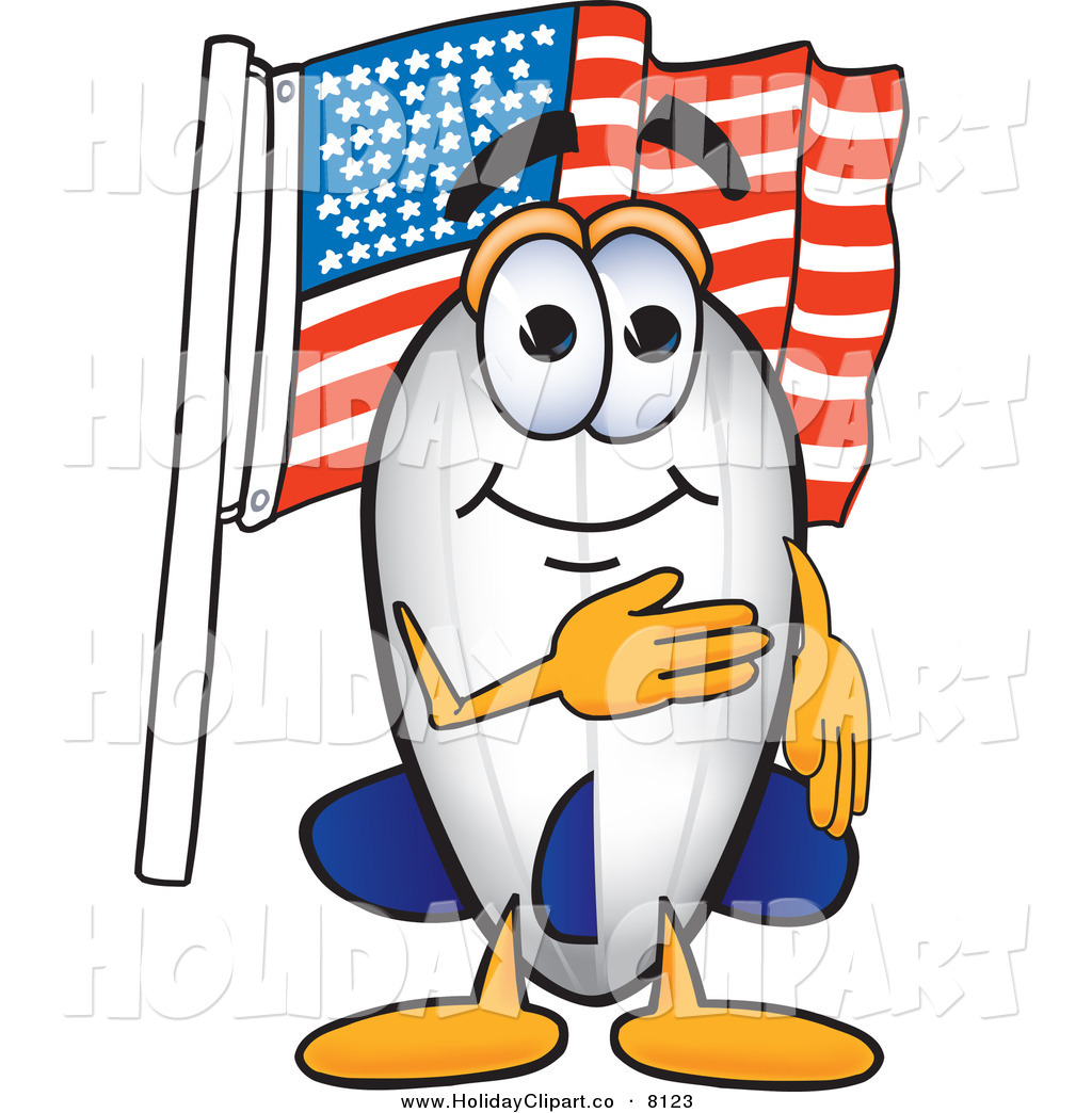 1024x1044 Pledge Allegiance Clipart
